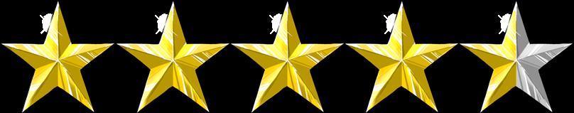 external image Four-half-stars-for-Brent-Weeks-1.png
