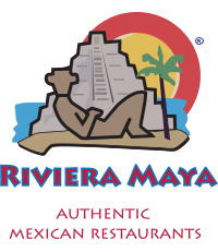 Riviera Maya Branchville and Rockaway NJ